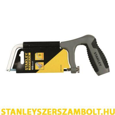 Stanley FatMax fémfűrész  FMHT0-20229
