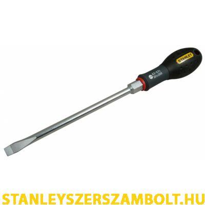 Stanley FatMax 10X200mm  erősített csavarhúzó  FMHT0-62621