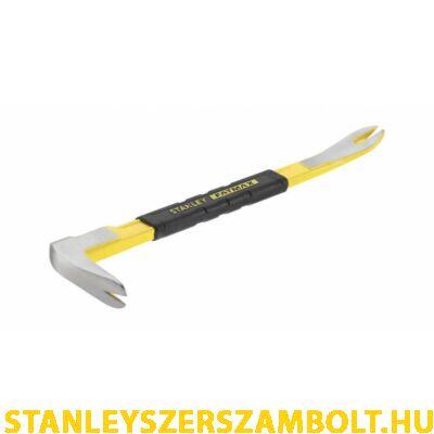 Stanley FatMax bontóvas 300 mm (FMHT1-55010)