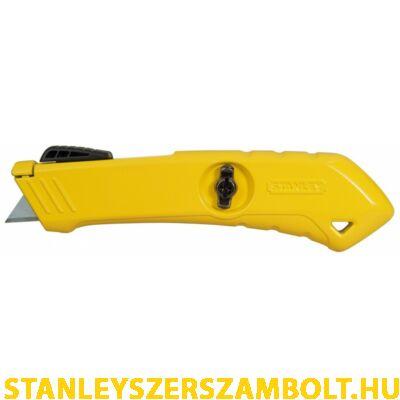 Stanley Fémházas biztonsági kés  STHT0-10193