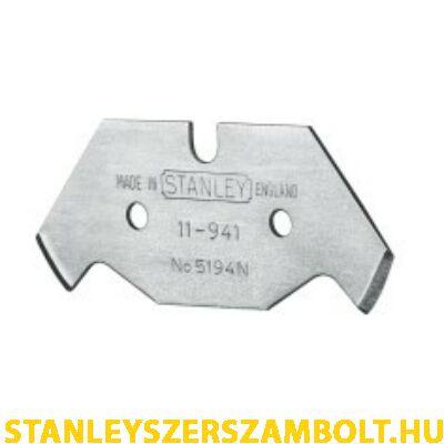 Stanley Penge, lamináltanyagvágó késhez  STHT0-11941