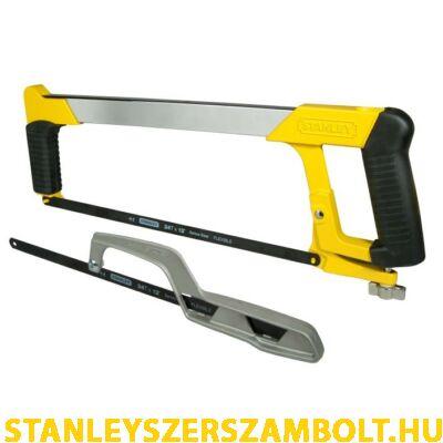 Stanley Fémfűrész szett  STHT0-20036