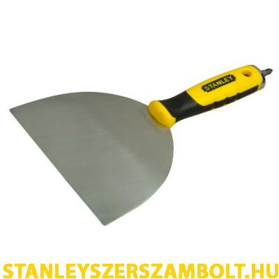 Stanley  Rozsdamentes spakli bitfejjel 150mm (STHT0-28041)