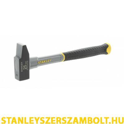 Stanley  üvegszálas lakatos kalapács 25 mm (STHT0-54129)