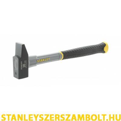 Stanley  üvegszálas lakatos kalapács 30 mm (STHT0-54131)