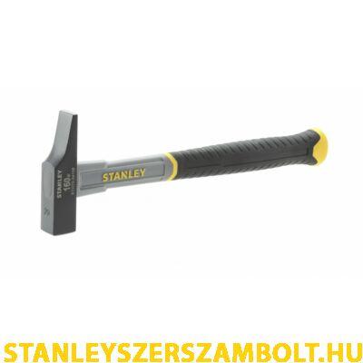 Stanley  üvegszálas asztalos kalapács 160g (STHT0-54158)
