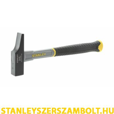 Stanley  üvegszálas asztalos kalapács 315g (STHT0-54159)