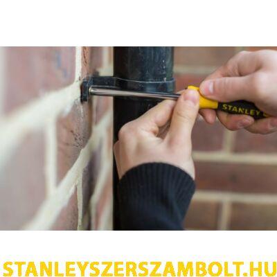 Stanley POZI 1PT X 100mm  csavarhúzó  (STHT0-60274)