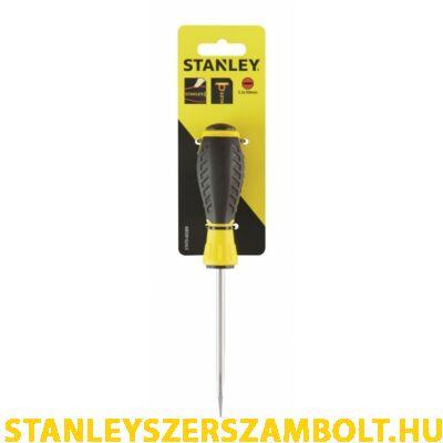Stanley 5.5mm X 100mm  csavarhúzó  (STHT0-60389)