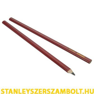 Stanley Ácsceruza 2db  STHT0-72997