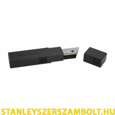 Stanley 25mm karbid penge 20 db  STHT3-11825