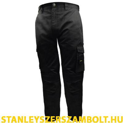 Stanley Zsebes hosszú munkanadrág  (PHOENIX-38/31)