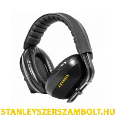 Stanley Fülvédő (SY345C)