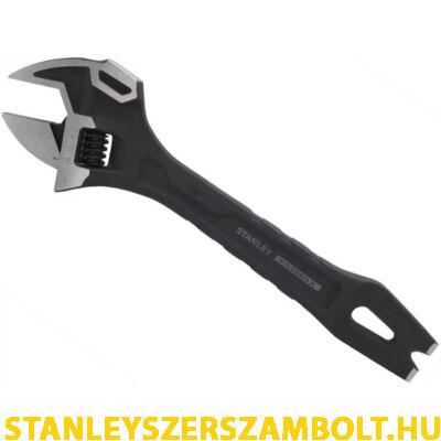 Stanley FatMax 4in1 Bontó Multikulcs (FMHT0-75081)