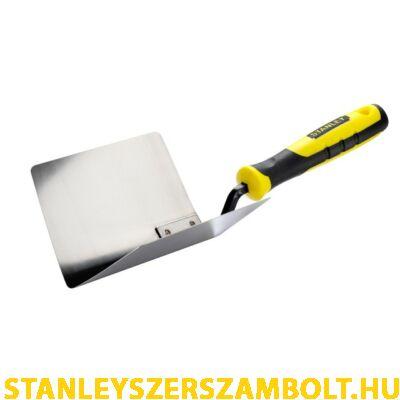 Stanley Rozsdamentes simító belső sarkokhoz (STHT0-05777)