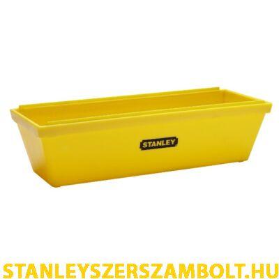 Stanley Műanyag keverőtálca (STHT0-05866)