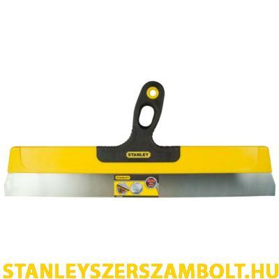 Stanley Simító kanál szűk 500x45mm (STHT0-05936)