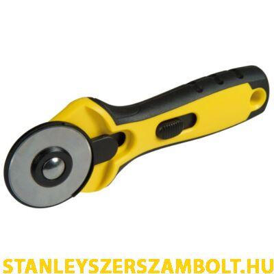 Stanley Körpengés kés (STHT0-10194)