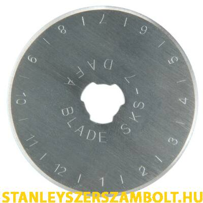 Stanley körpenge (STHT0-11942)