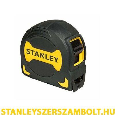Stanley Grip Mérőszalag 5m (STHT0-33561)