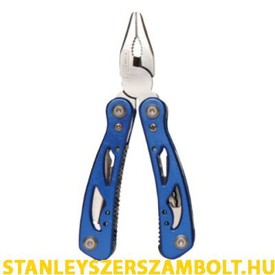 Stanley Mini multitool (STHT0-70648)