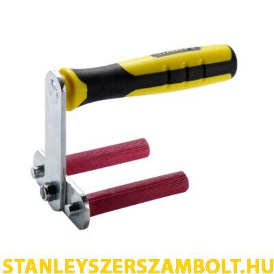 Stanley Gipszkarton szállító (STHT1-05868)