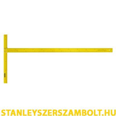 Stanley T derékszög (STHT1-05894)