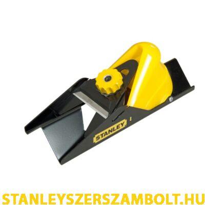 Stanley gipszkarton élgyalu (STHT1-05937)