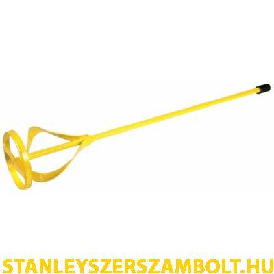 Stanley Festékkeverő 100mm (STHT2-28043)