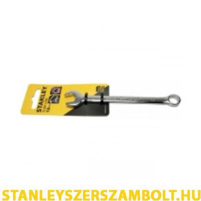 Stanley SlimLine Anti-slip csillag-villáskulcs 20mm (STMT79115-8)