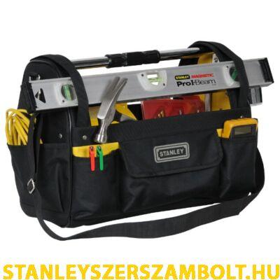 """Stanley 18"""" Nyitott szerszámtáska (STST1-70712)"""