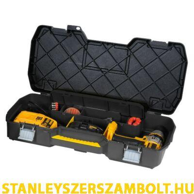 """Stanley Géptartódoboz 24"""" (STST1-70737)"""