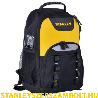 Stanley hátizsák (STST1-72335)
