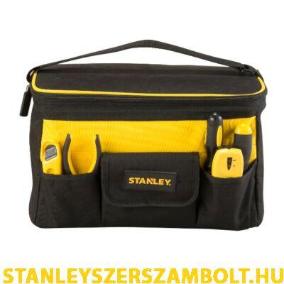 """Stanley szövettáska 14"""" (STST1-73615)"""