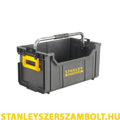 Stanley FatMax TOUGHSYSTEM™ nyitott láda (FMST1-75677)